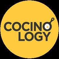 Cocinology